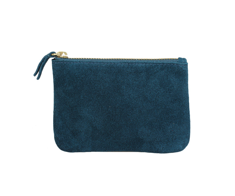 Gazelle Coin Purse