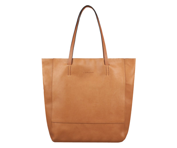 Favorite Tote Medium