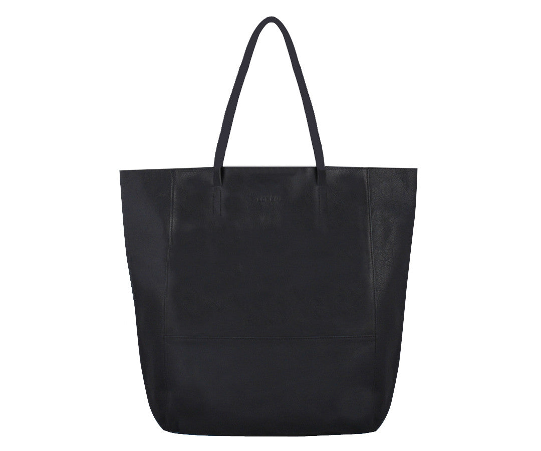 Favorite Tote Large