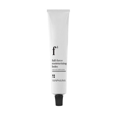 F4 - Full-Force Moisturizing Balm