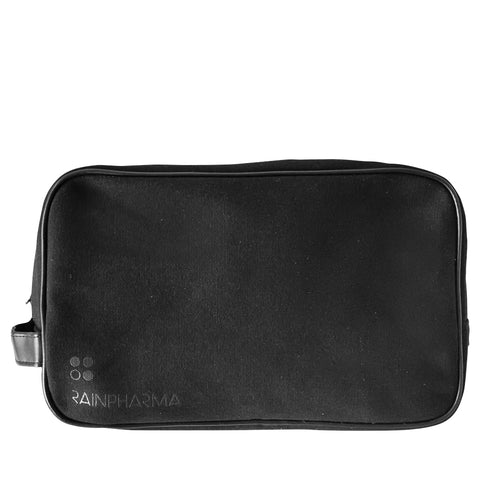 TOILETRY BAG - Family
