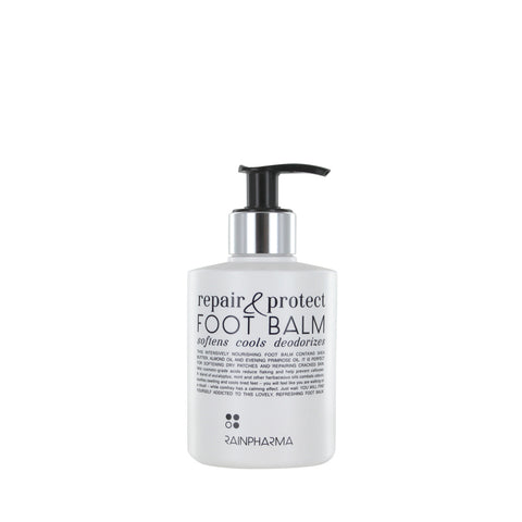 Repair & Protect Foot Balm