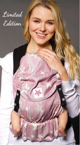 5d1cee46c65 Best Baby Carriers and Slings in Singapore – tagged