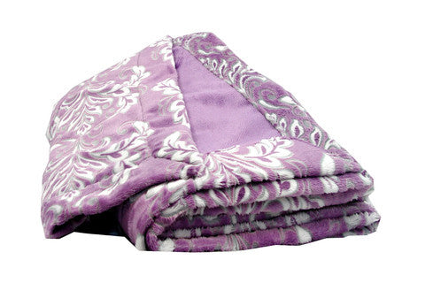Chic Throws