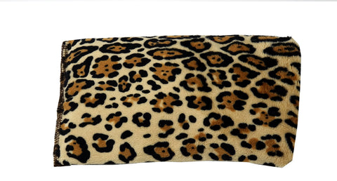 Animal Jaguar Gold