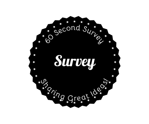 60 Second Survey - Finding Quality Staff - Elite Gymnastics Academy Proshop