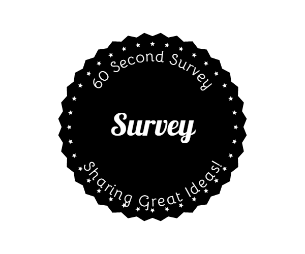 60 Second Survey - Membership Fees - Elite Gymnastics Academy Proshop