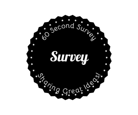 60 Second Survey - Pay Rates for Staff - Elite Gymnastics Academy Proshop