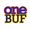 OneBuf