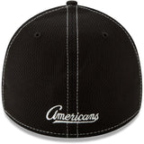 New Era Rochester Americans Sideline 39Thirty Flex Fit Cap