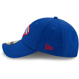 New Era Matt Pegula Designed Buffalo Bills 9Twenty Adjustable Cap