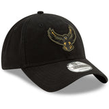 New Era Rochester Knighthawks Hawk 9Twenty Adjustable Cap