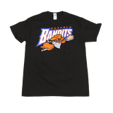 Buffalo Bandits Dhane Smith Tee