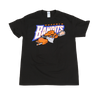 Buffalo Bandits Dane Smith Tee