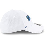 Buffalo Sabres New Era Training 39Thirty Flex Fit Cap