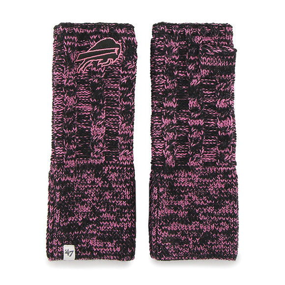 Bills Prima Arm Warmer
