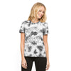 Bills Womens Daze Tee