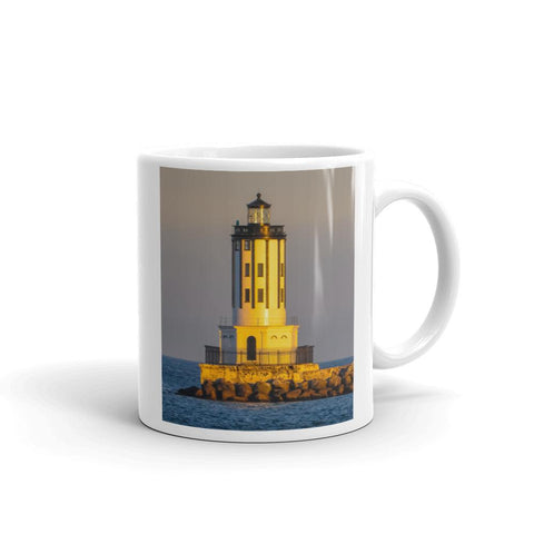 Distinctive Themed Mugs - California