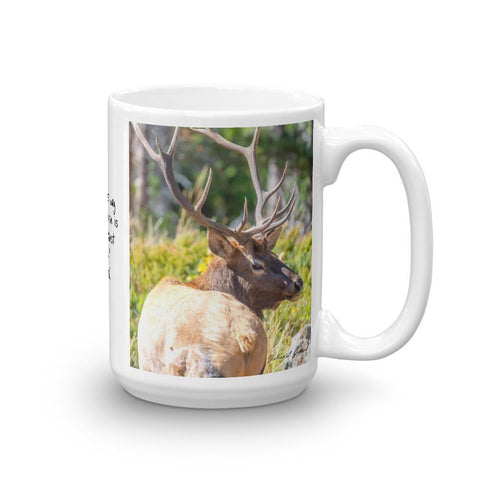 Distinctive Themed Mugs - Colorado