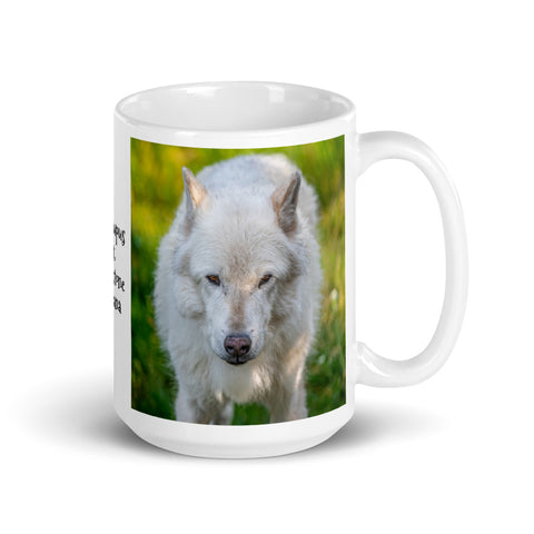 Distinctive Themed Mugs - Montana