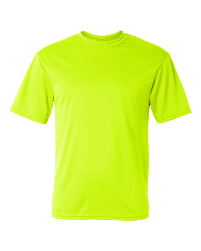 PERFORMANCE T-SHIRT - 5100