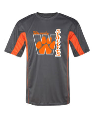 Waverly Dri Fit Tshirt