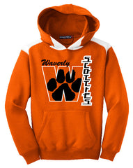 Waverly Scotties Youth Hoodies