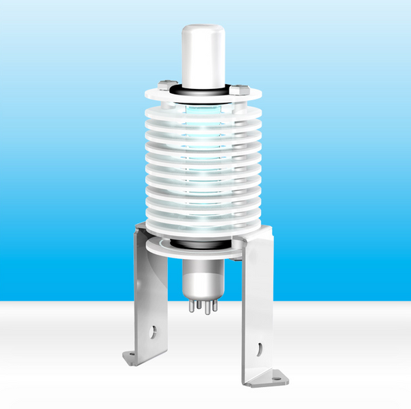 Air Oasis 3000 Replacement Lamp