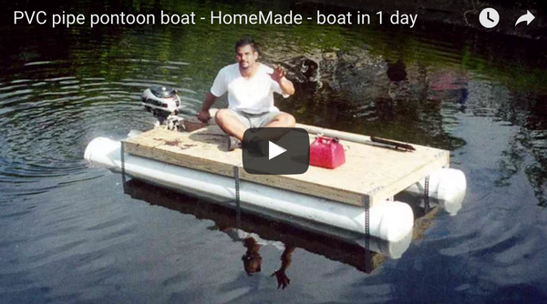 home depot plywood boat with 117203204 Make A Diy Pontoon Boat In 1 Day For 250 Bucks on Pdf Diy Epoxy Wood Download Dewalt Woodworking Tools also Img Ba simple Wood Boat Plans Free in addition Super Light Plywood Made Balsawood Veneer also Sandwich Panel  pare additionally Reclaimed Wood Table.