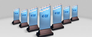 Manitou Receives 18th Consecutive NMMA CSI Award...