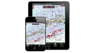 Top Boating Apps for Your Smartphone