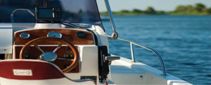 Boating Equipment and Accessories: A Brief Guide For 2020