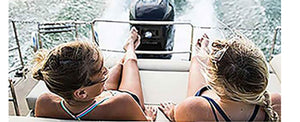 PONTOON BOAT MAINTENANCE TIPS | PONTOON DEPOT