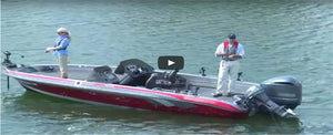 Tips for Registering your Boat | Pontoon Depot