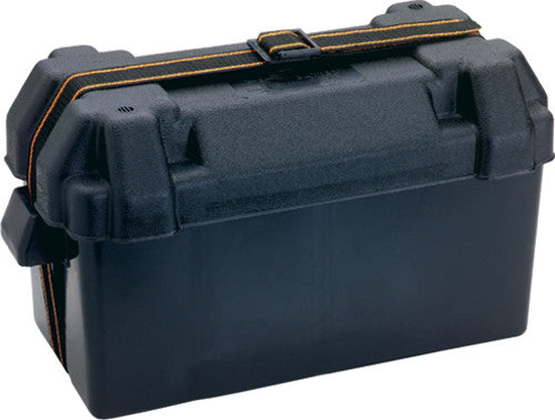 Atwood Large Battery Box - Pontoon Depot