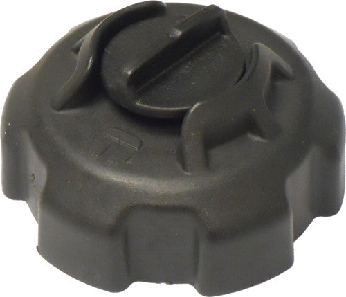 Moeller Low Profile Replacement Fuel Cap