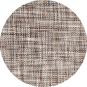 "MariDeck Ultra FB, 80 Mil Woven Vinyl Flooring, 102"" Wide"