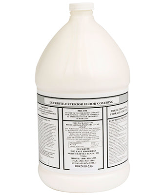 MariDeck MD-101 Water Based Adhesive