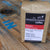 Seedhouse Coffee 3 Month Gift Subscription