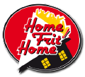 Home Frit' Home