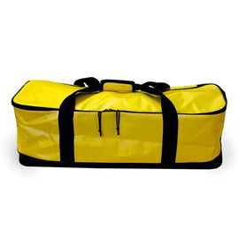 Ezisystem Carry Bag - ref: 850276