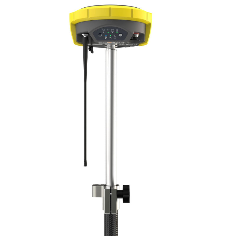 GeoMax Zenith40 GSM Network GNSS Rover