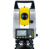 Zipp10R Pro Reflectorless Total Station