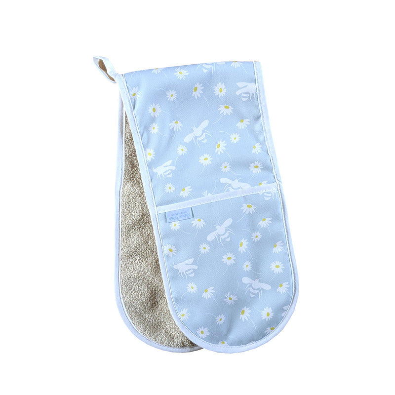 Daisy & Bee Double Oven Glove