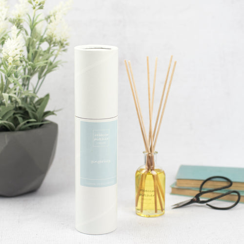 Gingerlily Reed Diffuser