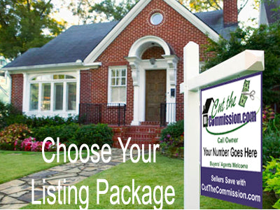 Listing Package -