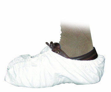 Shoe Covers - 5 pairs