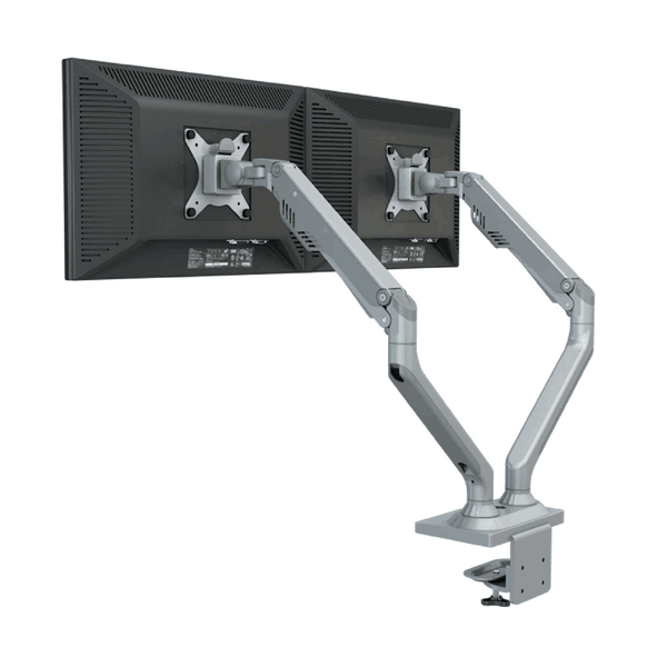 Monitor Stands & Brackets