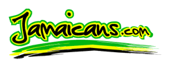 JAMAICANS NEWS