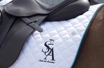 Ogilvy S5A Saddle Pad